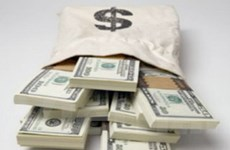 Mỹ: Nợ quốc gia sẽ chạm trần vào cuối tháng 2