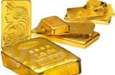 SJC đưa ra lưu hành vàng miếng loại 10 lượng