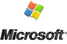 Outlook sẽ kết nối với trang Facebook và MySpace