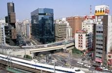 Kim ngạch xuất khẩu của Nhật Bản cao kỷ lục