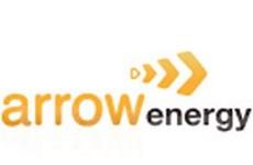 Arrow Energy được chào bán với giá gần 3 tỷ USD