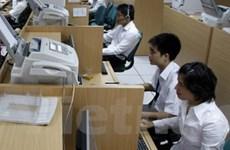 Quy định mới về quản lý biên chế công chức
