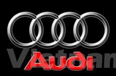 Audi dự định tung ra nhiều phiên bản xe hybrid