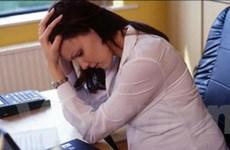 Cúm H1N1 trầm trọng hơn với phụ nữ mang thai