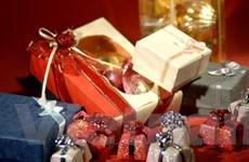 Bà Rịa-Vũng Tàu sẽ tổ chức festival về quà tặng
