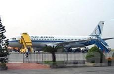 Hải Phòng nghiên cứu xây dựng sân bay quốc tế