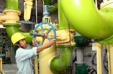 Doanh nghiệp Việt tìm kiếm cơ hội mới từ Nigeria