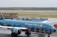 Vietnam Airlines tiếp tục hủy chuyến đi châu Âu