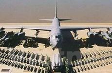 Nga, Mỹ kêu gọi thế giới nỗ lực giải giáp vũ khí
