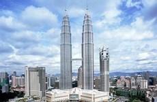 Malaysia phát huy thế mạnh thu hút du khách