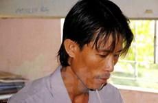 Vợ chồng chủ trại tôm giống bị khởi tố bổ sung