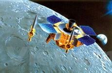 Trung Quốc sẽ phóng vệ tinh thăm dò Mặt Trăng
