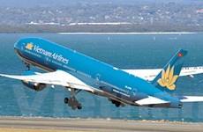 Tăng nhiều chuyến bay đến Nha Trang vào dịp hè