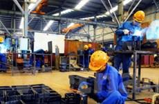 Người lao động Việt Nam cần thay đổi để phát triển