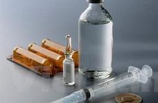 Đột phá mới trong nghiên cứu vắcxin phòng cúm