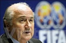 Cơn đau đầu của FIFA: Vấn nạn dàn xếp tỷ số