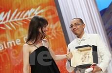 Phim Thái Lan đại thắng ở liên hoan phim Cannes