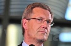 Một thủ hiến bang làm ứng viên tổng thống của Đức