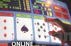 EU có thể cấm hoạt động đánh bạc trên Internet