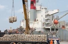 Đưa kim ngạch thương mại Việt-Lào đạt 1 tỷ USD