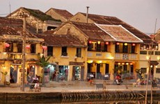 Đà Nẵng - Điểm đến hấp dẫn du khách quốc tế
