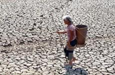 Việt Nam được đánh giá cao về bảo vệ môi trường