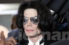 Tài sản Michael Jackson tăng 1 tỷ USD sau khi mất
