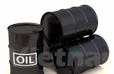 Nỗi lo về kinh tế đã chi phối tới thị trường dầu mỏ