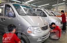 Doanh nghiệp Ấn Độ muốn đầu tư vào Việt Nam