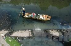 Mỹ: Nước nhiễm bẩn mỗi năm ngốn hơn nửa tỷ USD