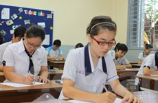 651 tỷ đồng để phát triển nền toán học Việt Nam