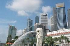 Khu vực Đông Nam Á đang hấp dẫn các nhà đầu tư
