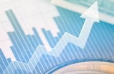 Dòng FDI toàn cầu tăng mạnh giai đoạn 2011-2012