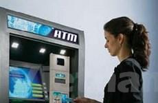WB: Số người tiếp cận các dịch vụ tài chính tăng