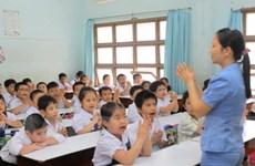 Yêu cầu chấm dứt tình trạng lạm thu trong giáo dục