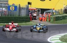 Porsche đang cân nhắc quay trở lại đường đua F1