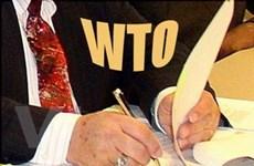 Vòng đàm phán Doha có thể kéo dài tới năm 2012