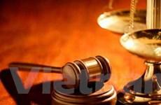 Ba nghị sỹ của Anh bị mức phạt nghiêm khắc nhất