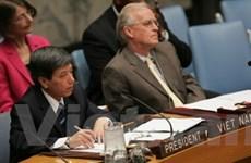 VN sẵn sàng giúp Cuba khắc phục hậu quả cấm vận