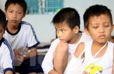 Tỉnh Đồng Nai sẽ tiếp nhận 4 trẻ trốn khỏi Nhà mở