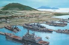 Nga sẽ lập các căn cứ hải quân mới ở nước ngoài