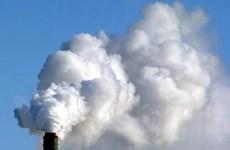 Mỹ-Trung tiến gần thỏa thuận về hạn chế khí thải