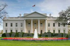 Mỹ tăng cường biện pháp bảo vệ bí mật quốc gia