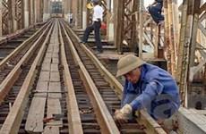 Tokyo Metro sẵn sàng giúp Hà Nội quản lý đường sắt