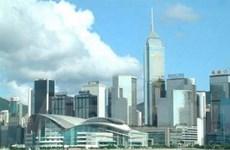 Hongkong thu lợi lớn nhờ du lịch từ Thâm Quyến