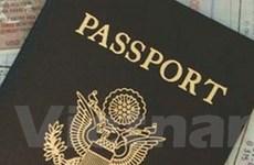 Hàn Quốc thực hiện luật hai quốc tịch từ năm 2011