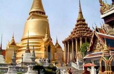 Kinh tế Thái Lan sẽ chỉ tăng khoảng 4% năm 2011