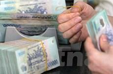 Không lo căng thẳng tiền mặt trong dịp Tết Tân Mão