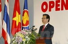 Vai trò Chủ tịch ASEAN của VN được đánh giá cao