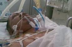 Phóng viên Người Lao động đã tử vong ở bệnh viện